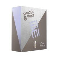 Eimi Smooth and Shiny Christmas Pack