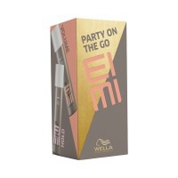 Eimi Party On The Go Christmas Pack