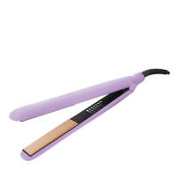 Diva Professional Intelligent Digital Styler Serenity