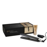 ghd Platinum Styler Set