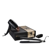 ghd Ultimate Travel Gift Set