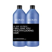 Redken Extreme Litre Duo