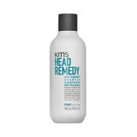 KMS Head Remedy Anti-Dandruff Shampoo 300ml