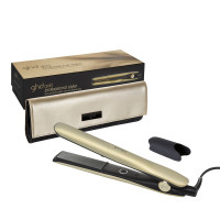 ghd haircare styling products by supercuts. Black Bedroom Furniture Sets. Home Design Ideas