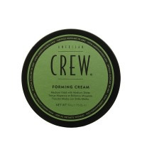 American Crew Forming Cream Top 50g