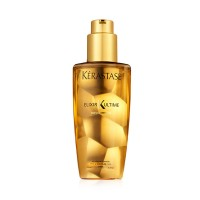 Kérastase Elixir Ultime 125ml