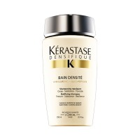 Kerastase Densifique Bain Densitie Shampoo 250ml