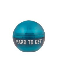 TIGI Bed Head Hard To Get Texturizing Paste 42ml