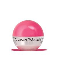 Tigi Bed Head Dumbe Blonde Smoothing Stuff