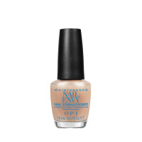 OPI Maintenance Nail Envy 15ml