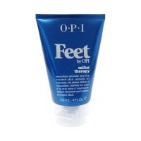 OPI Feet By OPI Callus Therapy 120ml