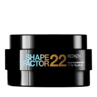 Redken Shape Factor 22 50ml