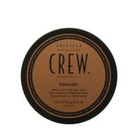 American Crew Pomade 85g Top