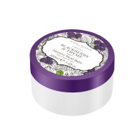 Woods of Windsor Blackberry & Thyme Intensive Hand Butter 100ml