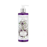 Woods of Windsor Blackberry & Thyme Handwash 350ml