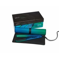 ghd V Birds of Paradise Lagoon Styler Full Set