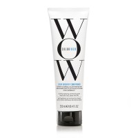 Color Wow Colour Security Conditioner Fine to Normal 250ml