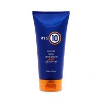 It's a 10 Miracle Deep Conditioner Plus Keratin 148ml