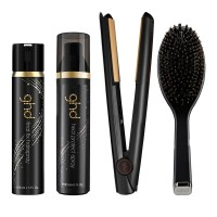 ghd Original Styler Bundle