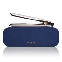 ghd Limited Edition Gold® Gift Set in Iridescent White