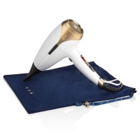 ghd Limited Edition Helios™ Hair Dryer in Stylish White