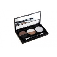 ILAH Brow Travel Kit