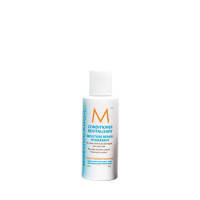 Moroccanoil Moisture Repair Conditioner 70m