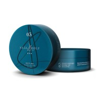 Neal & Wolf 03 DEFINE Moulding Clay 100ml