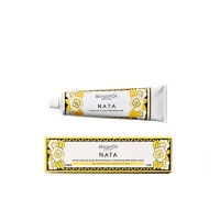 Benamor Nata Milky Body Cream 150ml