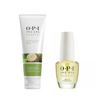 OPI Care Bundle for Mani XL