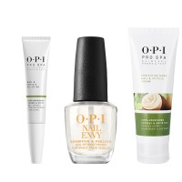 OPI Sensitive Nails