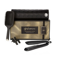ghd Healthier Styling Platinum+ Gift Set