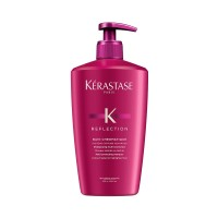 Kérastase Reflection Bain Chromatique Shampoo 500ml