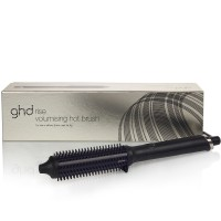 ghd Rise Professional Hot Brush