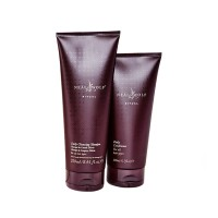 Neal & Wolf Ritual Daily Shampoo & Conditioner Duo