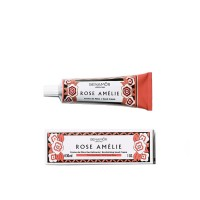 Benamor Rose Amelie Hand Cream 30ml