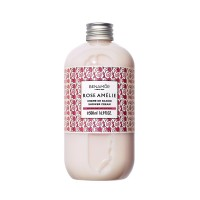 Benamor Rose Amelie Shower Gel 500ml