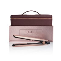 ghd Rose Gold Limited Edition Gold Gift Set
