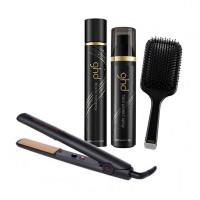 ghd Original Bundle