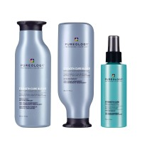 PureOlogy Strongest Blonde Trio
