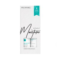 Paul Mitchell Awapuhi Waves, Moisture & Body Gift Set