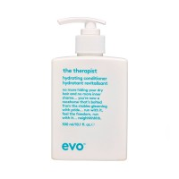 Evo The Therapost Hydrating Conditioner