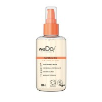 weDo Professional Hair & Body Oil 100ml