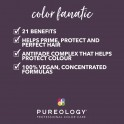 Pureology 4 Step Regime - Hydrate and Protect