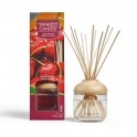 Yankee Candle Reed Diffuser Black Cherry