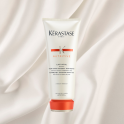 Kérastase Nutritive Irisome Lait Vital 200ml