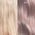 Wella Professionals Color Fresh Mask Lilac Frost 150m