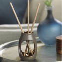 ankee Candle Pre Fragranced Reed Diffuser Black Coconut