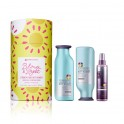 Pureology Best Blondes Gift Set