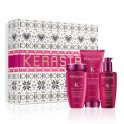 Kérastase Reflection Gift Set